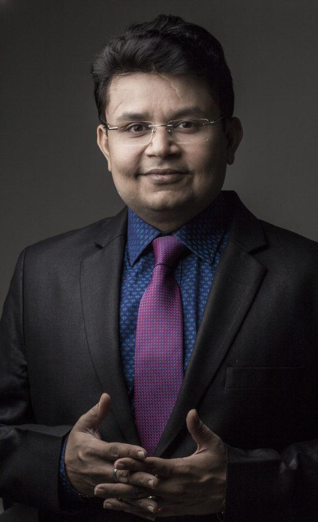 Dr.Ashish Shah & Associates