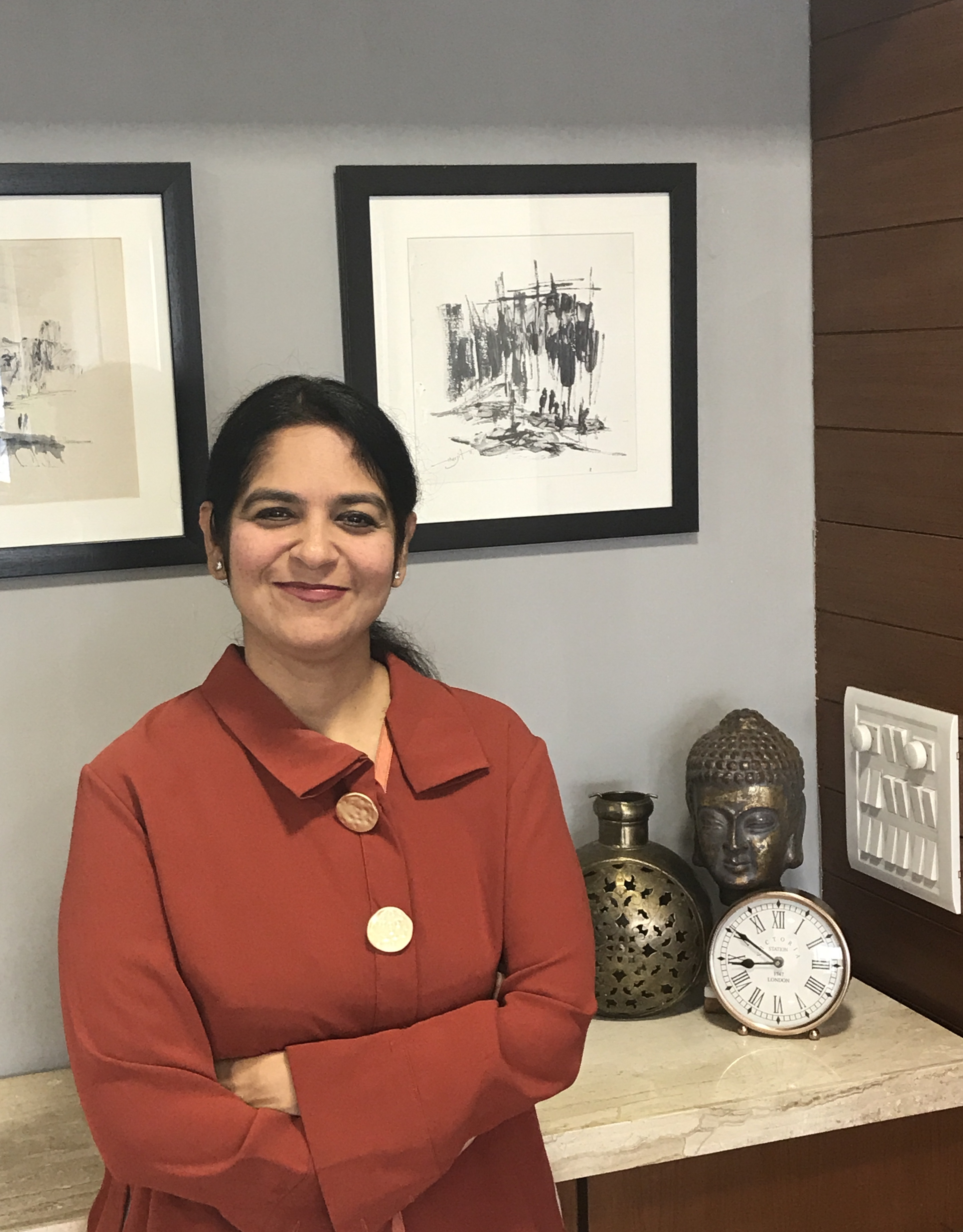 Dr.Ashish Shah, dental clinic near me